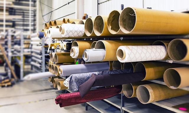 انظمة إدارة الإنتاج العمليات