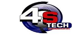 4S Technology