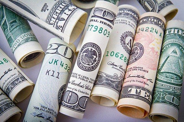 برنامج النقدية والشيكات